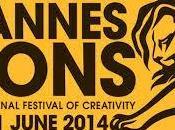 Casi idénticos (León Cannes 2014)