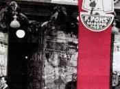 CAMISERÍA PONS,114 AÑOS... MAJOR GRÀCIA BARCELONA...20-06-2014...!!!
