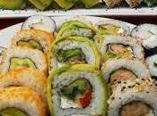 Sushi estelar miraflores