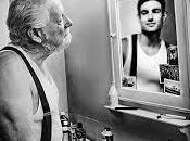 curiosidades soñar espejos para despejar dudas…