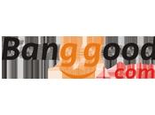 Compras banggood