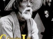 Cien años Cine Japonés*
