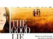 Reese Witherspoon todas tráiler 'The Good Lie'