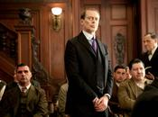 'Boardwalk Empire' dirá adiós salto temporal