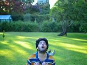 LMEDA Mundial: Pablo Comas, cappista Cappa