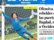 periódicos siguen creciendo Latinoamérica