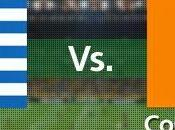 Grecia Costa Marfil Grupo Mundial Brasil 2014