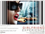 Steven Soderbergh adaptará film 'The Girlfriend Experience'