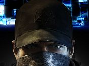 Análisis Watch Dogs