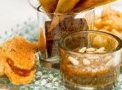 Tres Recetas típicas Albacete: Gastronomía Mancha