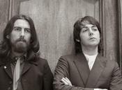 Beatles juntos después 1970