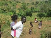 Fronteras africanas, fuente conflictos