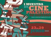 Junio 2014: Muestra Cine Palestino