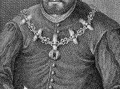D.PEDRO FERNÁNDEZ VELASCO, Condestable Castilla Señor Valles Soba Ruesga