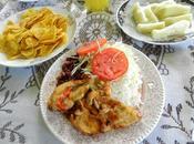 sabores Costa Rica