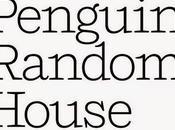 ¡Penguin Random House lanza audiolibros!