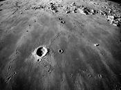 Teoría sobre luna artificial Tierra Vasin Sherbakov