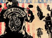 Sons Anarchy: When Can't
