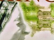 "Lectura conjunta/simultánea saco huesos"" (Stephen King)"