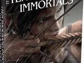 Sinopsis Tomb Raider: Thousand Inmortals