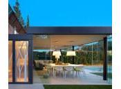 Arquitectura interiores