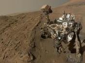 Curiosity cumple marciano
