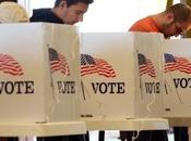 EEUU: Cinco estados votan primarias
