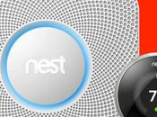 Nest libera desarrolladores