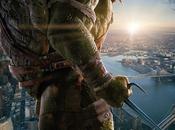 cuatro carteles segundo trailer castellano ninja turtles