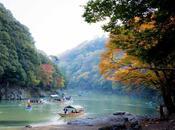 Japón: allá tradición