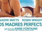 """Madres Perfectas"". Estreno Exclusiva @CinemarkChile, Jueves Junio"