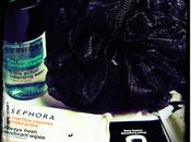 [Sephora] Come with
