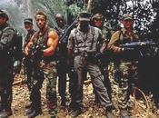 nueva 'Depredador' será secuela remake