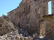 Pueblo Viejo Corbera d'Ebre-Tarragona