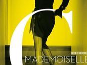 Mademoiselle (2013)