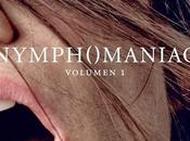 Nymphomaniac: Volumen (2013)