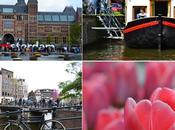 cosas quizá sabías Amsterdam