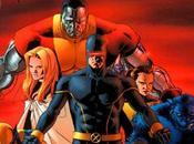 ASTONISHING X-MEN (2004) Joss Whedon John Cassaday