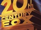 Presidenta Producción habla Cuatro Fantásticos X-Men: Apocalipsis