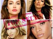 secretos belleza celebrities