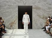 Paris fashion week: louis viutton spring 2015