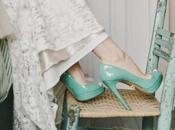 Emma Bolt, Asesora Imagen... Consejos para escoger zapatos novia