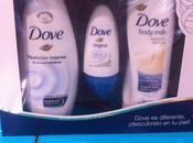 Cremas, Productos Lotes Mercadona. Descuento Body Shop