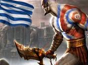Antecedentes Costa Rica Grecia Junio Brasil 2014