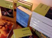 Colección mujeres noveleras