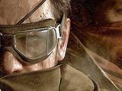 Winding Refn, Chan-Wook Toro alaban tráiler 'Metal Gear Solid