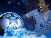 Muerto Rey….¿qué queda? Decadencia fútbol siglo