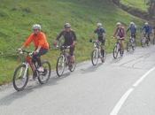Consejos para circular bicicleta parte)