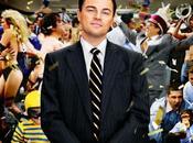 lobo Wall Street (2013)