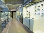 Eibar Museo Industria Armera